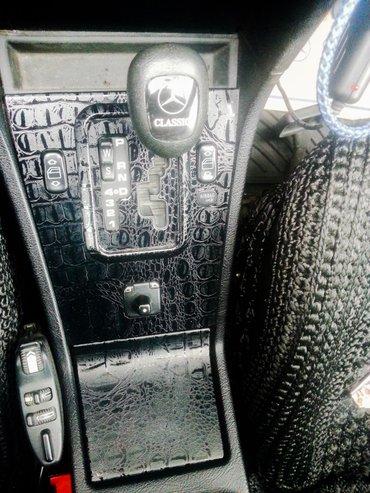 Sumqayıt şəhərində krakadil derisi kimi vinil cox gozel keyfiyyetli maldi.avtomabilin