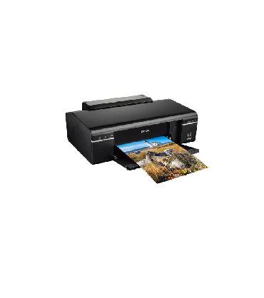 совместимые расходные материалы stora enso в Кыргызстан: Printer принтеры Бишкекпринтер принтер Бишкек принтер Printer