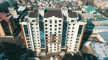 Продается квартира: 3 комнаты, 130 кв. м