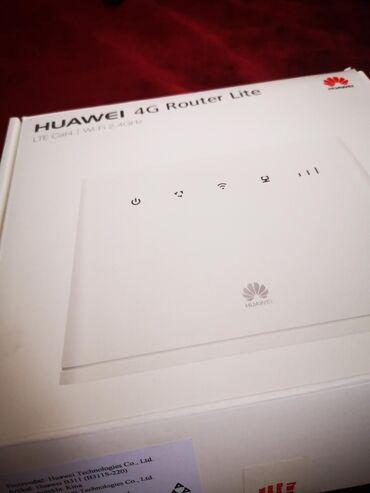 Lenovo a536 - Srbija: Telenor brzi net od 150GB, prenosni uređaj, potrebna je samo strujna