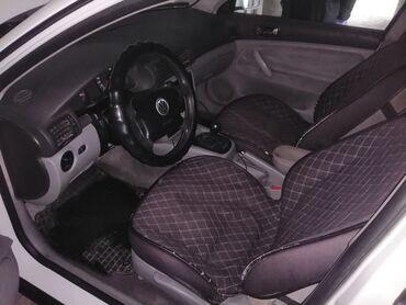 Volkswagen Passat 1.9 л. 2000
