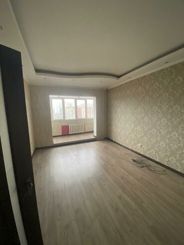Недвижимость - Орто-Сай: 106 серия, 4 комнаты, 87 кв. м