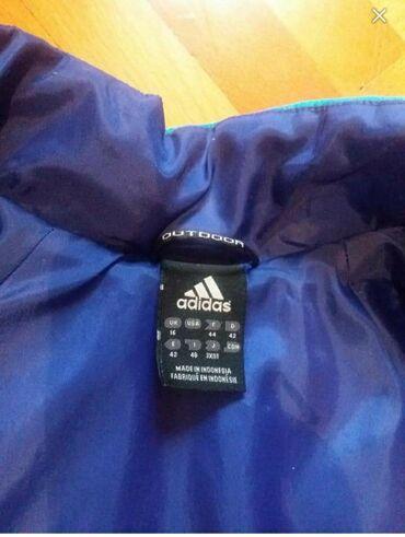 Only pantalone tj - Srbija: Suskava tanja jakna adidas. Prelepa, nova stoji,velika mi je.tj.rukavi