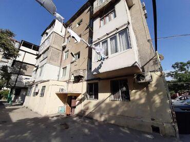 icare - Azərbaycan: Nerimanov rayonu Ehmed Recebli kucesinde yerlesen 5\1 mertebesinde