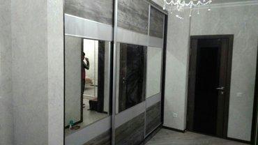 Мебель на заказ в Бишкек