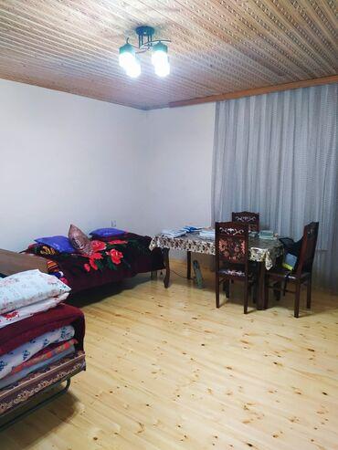 Недвижимость - Сарай: Продам Дом 99 кв. м, 3 комнаты