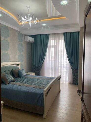 шоп тур в ташкент из бишкека in Кыргызстан | ОТДЫХ НА ИССЫК-КУЛЕ: 2 комнаты, 90 кв. м, С мебелью полностью