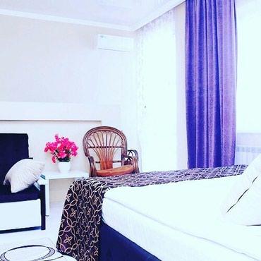 Мини отель фрунзе . люкс  номера. всн в Бишкек