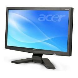"""Acer X203H жк-монитор 20"""" Модель: acer x203h cbДиагональ: в Бишкек"""