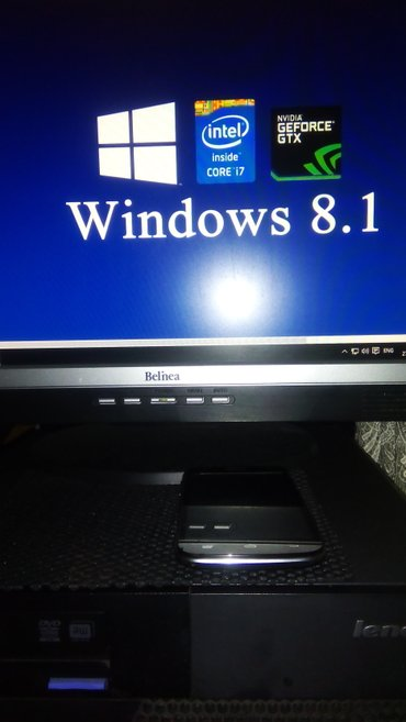 Windows 8.1 32+64 bita full AKCIJA - Kikinda