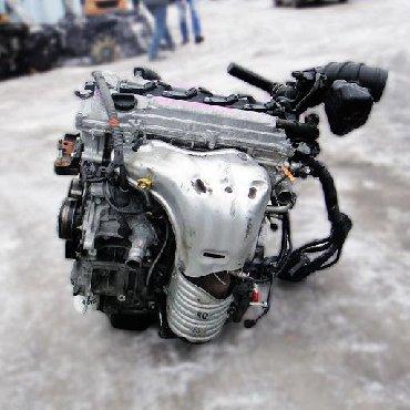 Контрактные двигатели из японии на все японские марки в наличии от 1.0