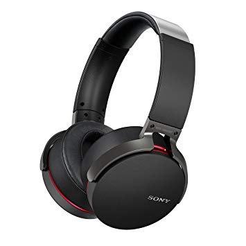 """silikon busqalter puş ap - Azərbaycan: Sony Extra Bass qulaqlıqları ilə klubun nəbzini hiss edin. Güclü """"Beat"""