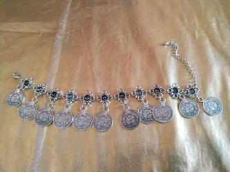 женские браслеты пандора в Азербайджан: Женский-браслет