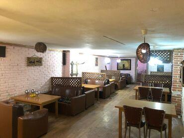 Binaların icarəsi - Azərbaycan: Yasamal rayonu elimler ve nizami metro yaxinligindq obyekt pub cay evi