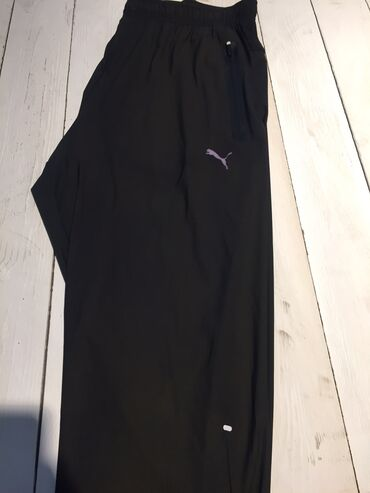 Штаны холодок хорошая качества есть Puma Adidas Nike Reebok