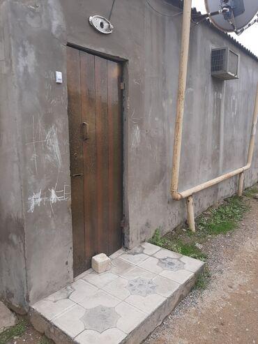 2 этажные виллы в Азербайджан: Продам Дом 65 кв. м, 2 комнаты