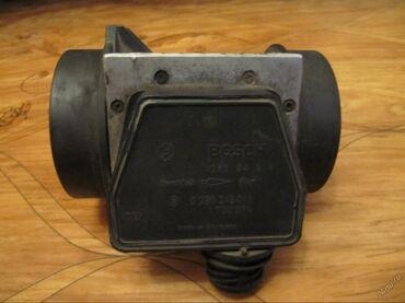 бмв 525 2004 в Кыргызстан: Продаю привозные расходомеры на бмв 525 и 520 без вануса Бошовские