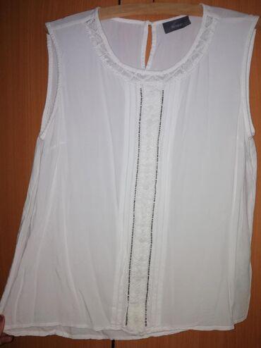 Svečana košulja-bluza, veličina 40