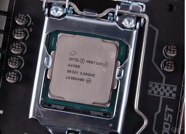 Срочно куплю 1151/1150 процессоры!  и платы к ним желательно асусы