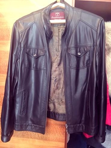 Новая куртка хл-3хл в Кара-Балта