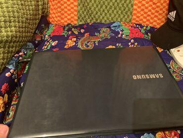 Продаю ноутбук срочно цена 11.000тыс
