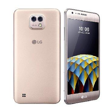 lg optimus g в Кыргызстан: LG X cam Смартфон LG K580DS состояние отличное Android