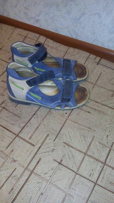 ортопедический сандали в Бишкек