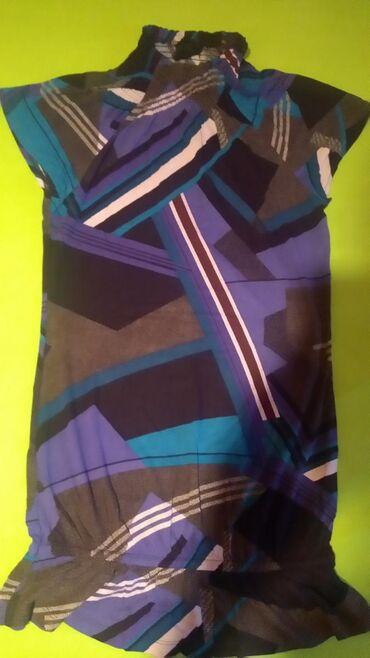 Prelepa haljina teranova,za visocije dane tunika. Vel. M. Bez tragova