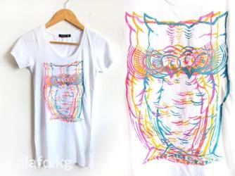 Печать на футболки,кружки,чехлы на тел,брелки в Бишкек - фото 5