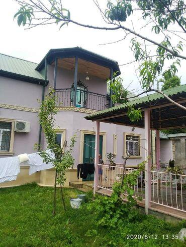 berde rayonunda kiraye evler - Azərbaycan: 300 kv. m, 4 otaqlı