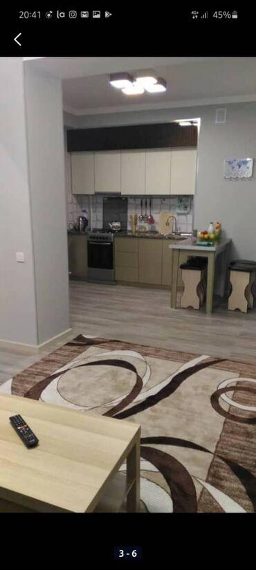 посуточно в Кыргызстан: Посуточно квартира посуточносдаю квартиру посуточноодна двух