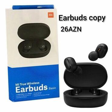 Earbuds Copy