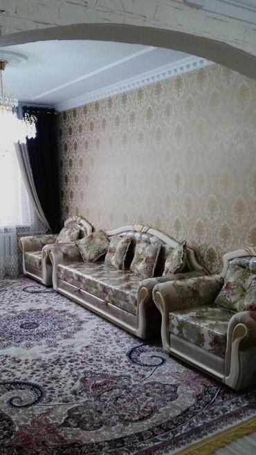 Мягкая мебель 'МИРАЖ' в Бишкек