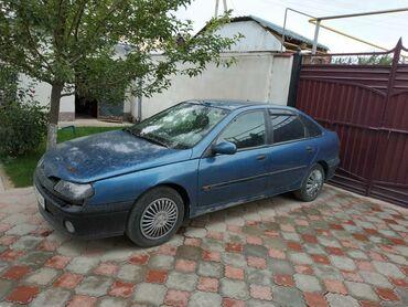 Renault - Кыргызстан: Renault Laguna 1.8 л. 1998 | 200 км