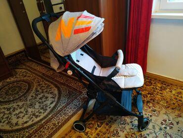 Продам детскую коляску! Абсолютно новая! Пользовались только дома! Пок