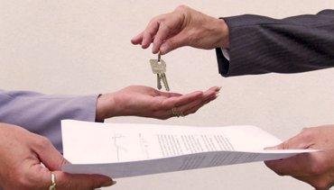 Проблема продать квартиру? Решим и в Бишкек