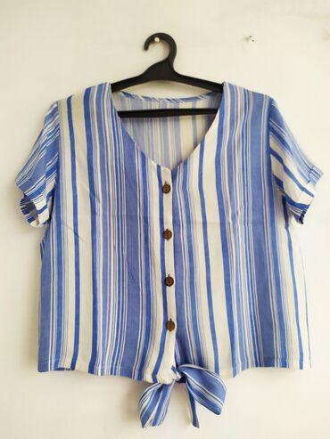 футболка-турция в Кыргызстан: Футболки-блузки в наличии! В отличном качестве!Покупала в