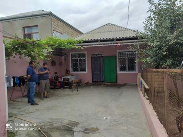 tekerli ev satilir in Azərbaycan   ÇANTALAR: 90 kv. m, 3 otaqlı