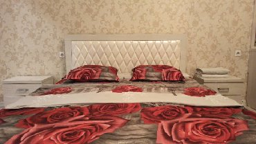 wi fi 3 g в Кыргызстан: Квартиры посуточно. элитный дом. имеются все условияв наличии лучшая