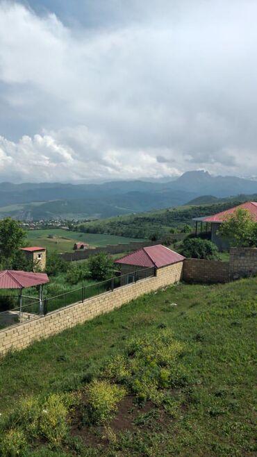 Binaların satışı - Azərbaycan: Ev alıram