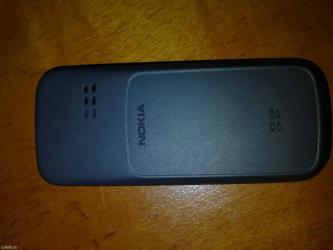 Mobilni telefoni | Valjevo: Nokia 100. Samo probana,radi na vipu,imam i sim fri