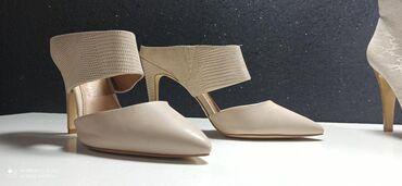 """Женские туфли фирмы""""Next"""" новые. Размер 40 . Покупала в Англии . Посмо"""