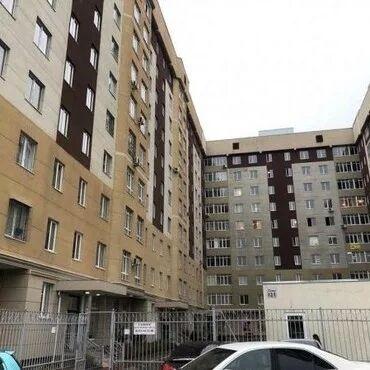 Срочно куплю квартиру в районе Кызыл -Аскер, Достук, мкр 5-6-7-8 Джа