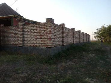 Продаётся мини ферма: 12 соток, две в Бишкек
