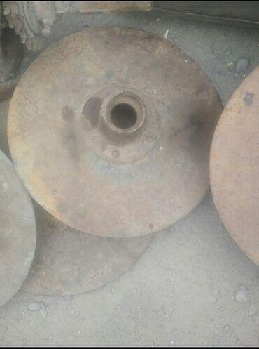 купить диск на машину в Кыргызстан: Куплю диски, сашник