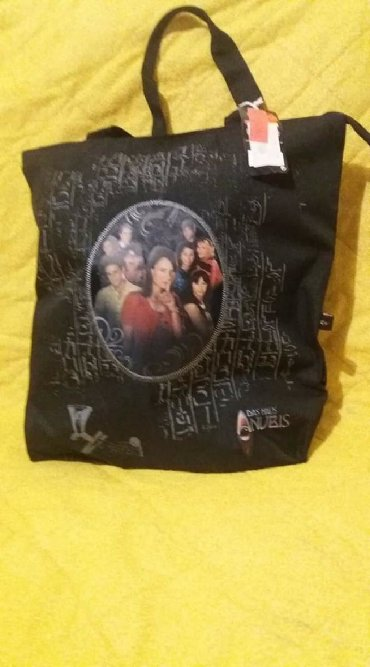 Zenska torba. 800din - Pirot