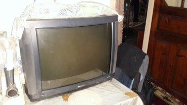Xırdalan şəhərində PHILIPS Televizor