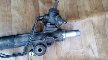 сколько стоит ремонт рулевой рейки in Кыргызстан | АВТОЗАПЧАСТИ: Рулевая рейка на: prado 150 кузов gx 460 4 runner 285 кузоврейка