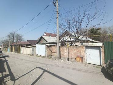 Недвижимость - Чон-Арык: 1 кв. м 3 комнаты