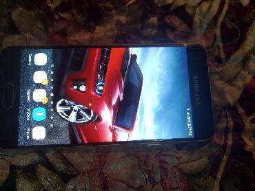 Samsung Galaxy A3   32 ГБ   Золотой   Сенсорный, Две SIM карты, С документами